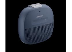 SoundLink Micro Bleue