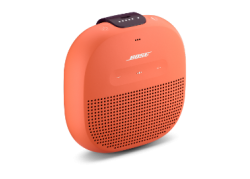 SoundLink Micro Orange