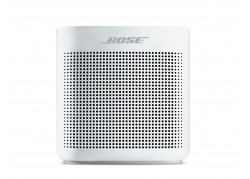 SoundLink Color II Blanche