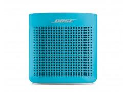 SoundLink Color II Bleue