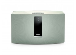 SoundTouch 30 Blanche - Bose