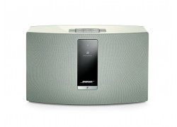 SoundTouch 20 Blanche
