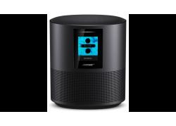 Enceinte Home Speaker 500...