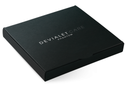 Devialet Care Phantom Premier
