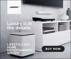 Lifestyle 650